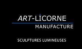 Art-Licorne.com